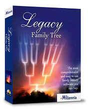 80a4eac4 Her kan danske (dansktalende) brugere af Legacy få information om  programmet, downloade Legacy, købe Legacy Deluxe og købe Legacys danske  brugervejledning ...